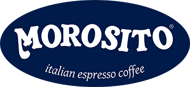 Morosito Caffè